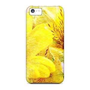 QQq48649IZAx Cases Covers For Iphone 5c/ Awesome Phone Cases