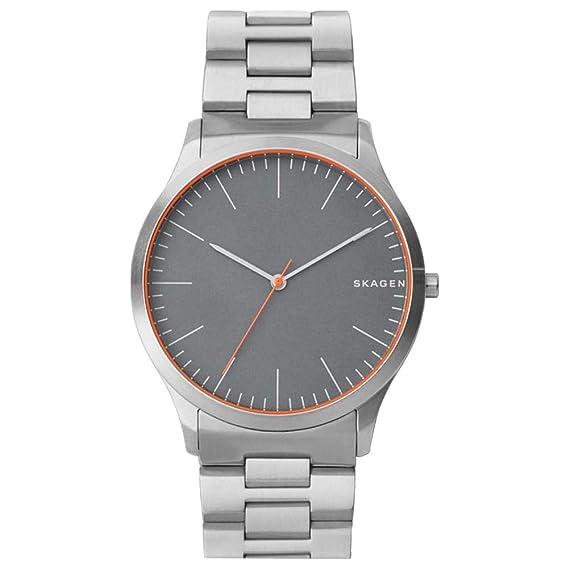 Skagen SKW6423 Reloj de Hombres
