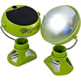 Nokero N233 Solar Light-Lantern