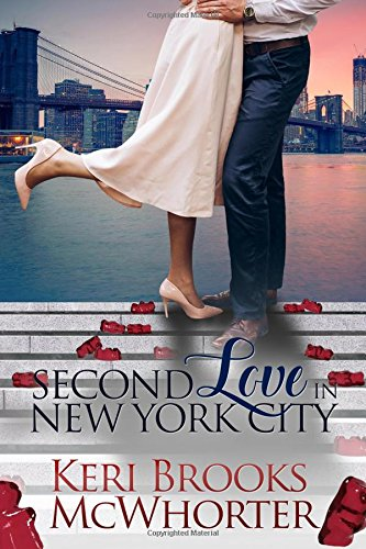 Download Second Love in New York City pdf