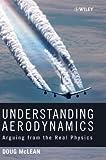 Understanding Aerodynamics, Doug McLean, 1119967511