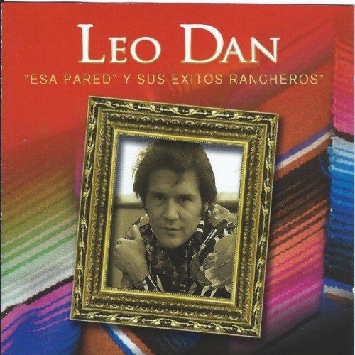 El Radio Esta Tocando Tu Cancion (Leo Dan El Radio Esta Tocando Tu Cancion)