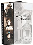 The Women of the House, Jane Anne Settle, 0980039401