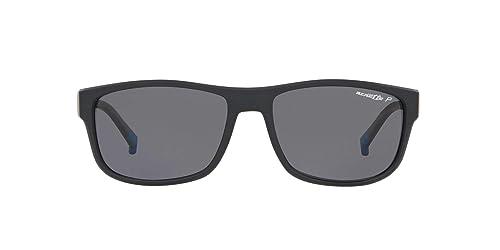 Amazon.com: Arnette Lastarria - Gafas de sol para hombre ...