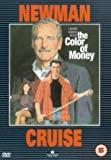 The Color Of Money [DVD] [1987]