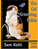 The Cat Grooming Guide
