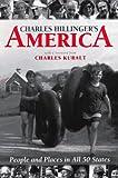 Charles Hillinger's America, Charles Hillinger, 0884964051