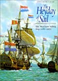 img - for The Heyday of Sail: The Merchant Sailing Ship 1650-1830 (Conway's History of the Ship) book / textbook / text book