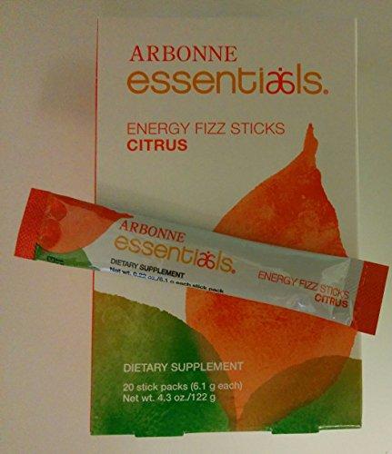 arbonne-citrus-fizzy-sticks