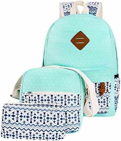 58aabd4847c4 Shopping 1 Star & Up - Multi or Greens - Kids' Backpacks - Backpacks ...