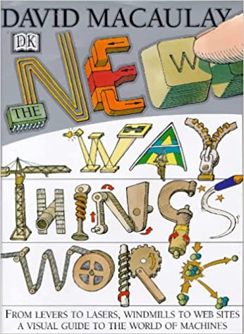 ^LINK^ The New Way Things Work. Thornton nueva mensual gratis TRAVES aparato