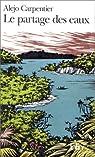 Le Partage des eaux par Carpentier