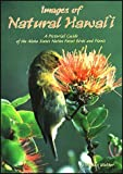 Images of Natural Hawaii, Michael Walther, 0930492382