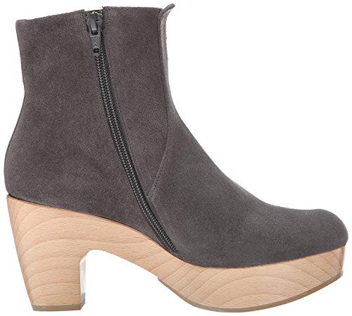 Coclico Womens Tecla Boot Grey