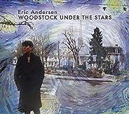 Woodstock Under The Stars