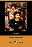 Hamlet, William Shakespeare, 1406586277