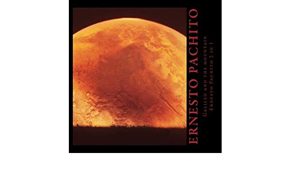 SAMBA OBA CD DE HOUSE 2011 BAIXAR OBA