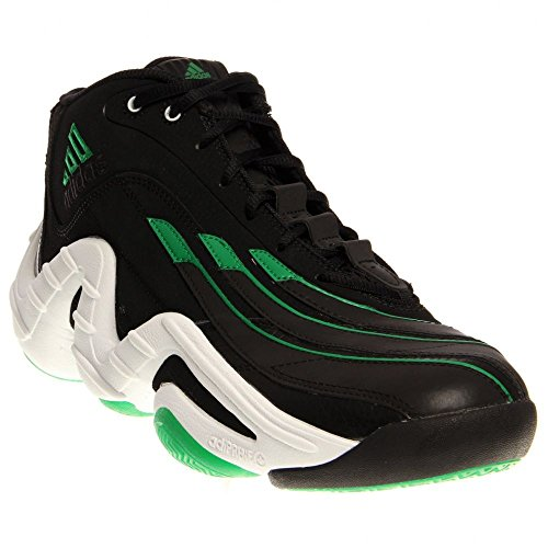 adidas-men-real-deal-antoine-walker-black-fairway-runninwhite