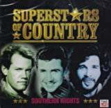 Superstars of Country: Southern Nights (Time-Life)