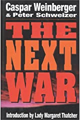 The Next War Hardcover
