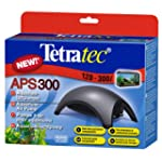Tetra APS300 Air Pump