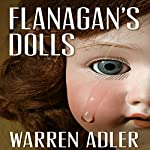 Flanagan's Dolls | Warren Adler