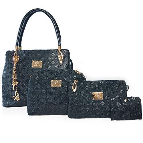 ch bags original - 1