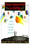 Sacramental Living, Dwight W. Vogel and Linda J. Vogel, 0835808890