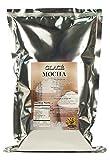 Glace Mocha (3-lb pack)