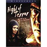 Night of Terror (Ws)