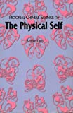 img - for Pictorial Chinese Sayings (5) - The Physical Self book / textbook / text book