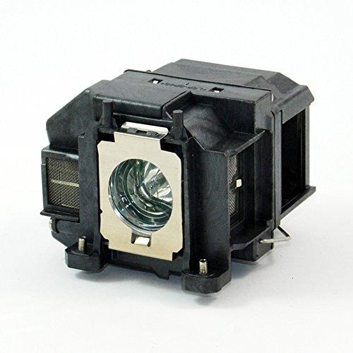 Epson Projector Lamp Powerlite Home Cinema 710HD