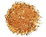 Paella Seasoning - 24 oz