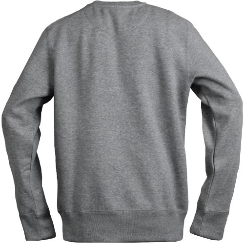 Nike Men's Classic Fleece Crew