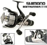 Shimano Baitrunner XT 6000 RB
