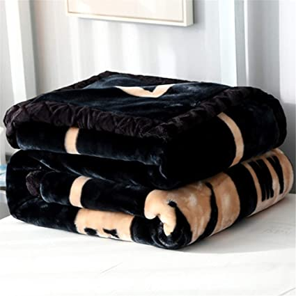 Resultado de imagen para cobertores