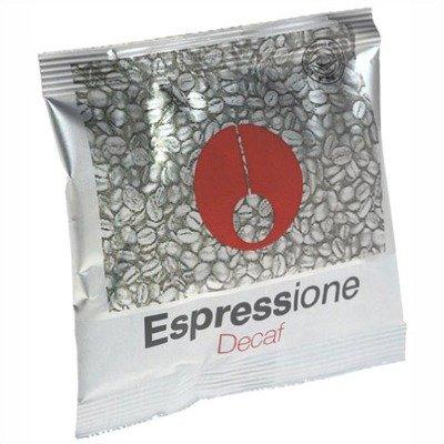 Espressione Ese Coffee Pods - Espressione Decaffinated Pods
