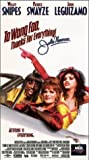 To Wong Foo, Thanks for..