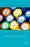 img - for International NGO Engagement, Advocacy, Activism: The Faces and Spaces of Change (Non-Governmental Public Action) by Helen Yanacopulos (2016-04-26) book / textbook / text book