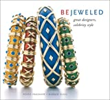 Bejeweled, Penny Proddow and Marion Fasel, 0810906163