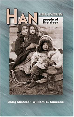 Han: People of the River