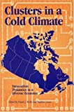 Clusters in a Cold Climate : Innovation Dynamics in a Diverse Economy, Wolfe, David A., 1553390385