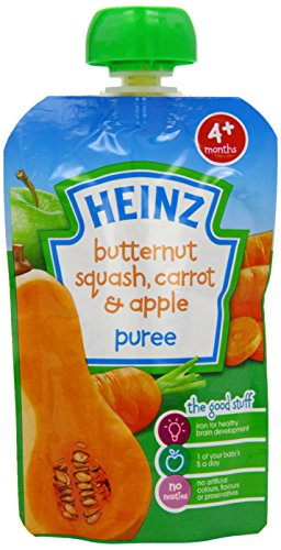 heinz-butternut-squash-carrot-and-apple-fruit-pouch-4-months-plus-100-g-pack-of-6