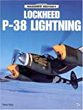 Lockheed P-38 Lightning (Warbird History)