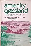 Amenity Grassland 9780471276661