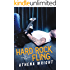 Hard Rock Fling: A Rock Star Romance (Darkest Days Book 2)