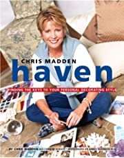 Haven: Finding the Keys to Your Personal Decorating Style
