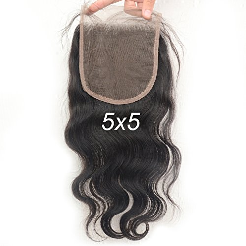 vogue-queen-body-wave-5x5-lace-closure-virgin-brazilian-human-hair-lace-pieces-with-baby-hair-natura