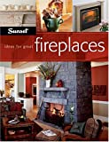 img - for Ideas for Great Fireplaces book / textbook / text book