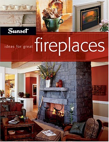 Ideas for Great Fireplaces ()